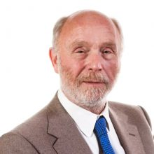 Herman Schaper